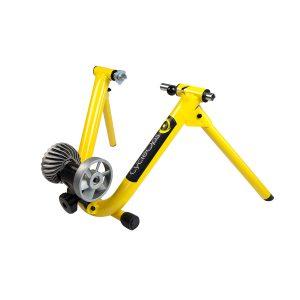טריינר סייקלאופס CycleOps Basic Fluid