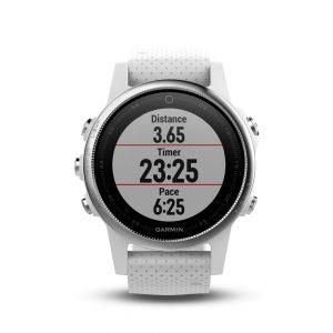 שעון Garmin Fenix 5s