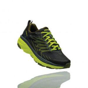 נעלי ריצה כביש\ שטח Hoka Challenger ATR 5 לגברים