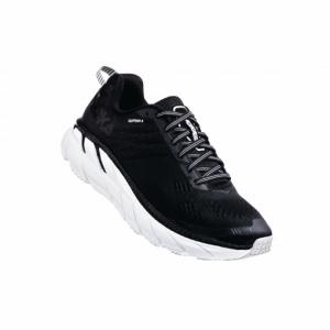 נעלי ריצה כביש HOKA Clifton 6 לנשים
