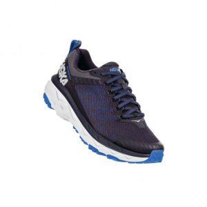 נעלי ריצה כביש\ שטח Hoka Challenger ATR 5 לנשים