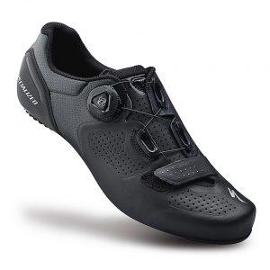 נעלי כביש specialized expert rd