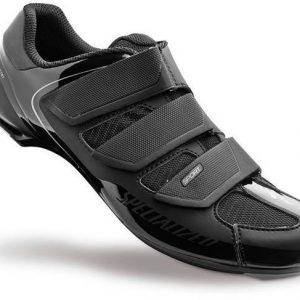 נעלי כביש specialized sport rd