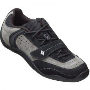נעלי שטח specialized sonoma