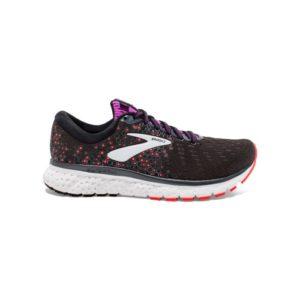 נעלי ריצה ברוקס לנשים BROOKS Glycerin 17