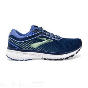 נעלי ריצה ברוקס BROOKS GHOST 12 לנשים