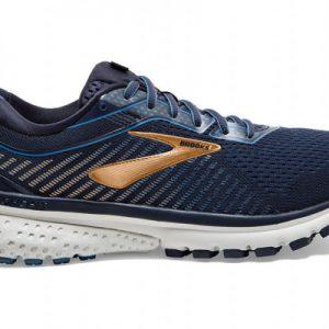 נעלי ריצה ברוקס לגברים BROOKS GHOST 12