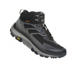 נעלי טיולים הוקה טואה לגברים HOKA TOA