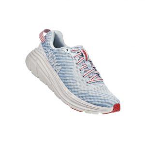 נעלי ריצה כביש Hoka Rincon לנשים