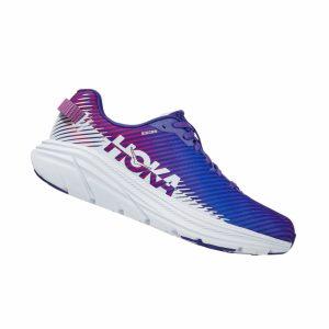 נעלי ריצה כביש 2 Hoka Rincon לנשים