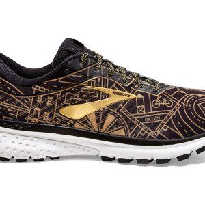 נעלי ריצה ברוקס  BROOKS GHOST 12 NYC