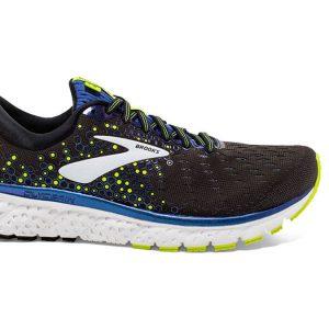נעלי ריצה ברוקס  BROOKS Glycerin 17