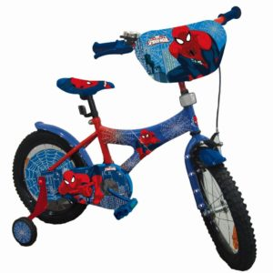אופני ילדים BMX '12 – '16 אנונימה