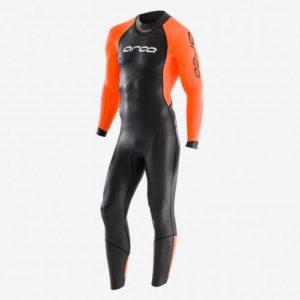 חליפת שחייה וטריאתלון ORCA open water