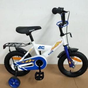 אופני ילדים BMX '12 – '20