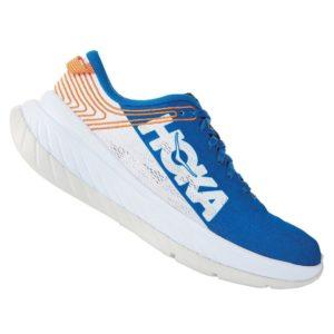 נעלי ריצה לגברים הוקה HOKA CARBON X