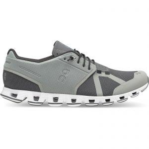נעלי on cloud SLATE
