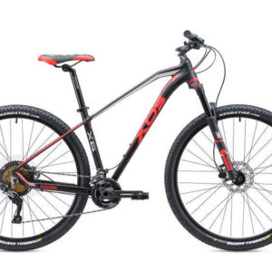 XDS 29 FLASH PRO אופני שטח