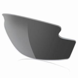 עדשות משקפי שמש רודי פרוגקט ריידון Rudy Project rydon lenses