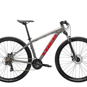 Trek Marlin 4 2020 אופני שטח
