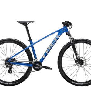Trek Marlin 6 2020 אופני שטח
