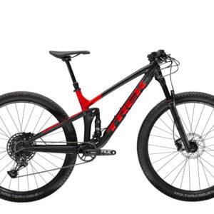 Trek Top Fuel 8 2020 אופני שטח