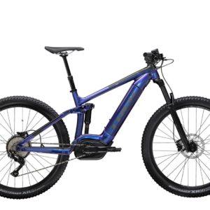 אופני שטח חשמליים טרק Trek Powerfly FS 5 2020