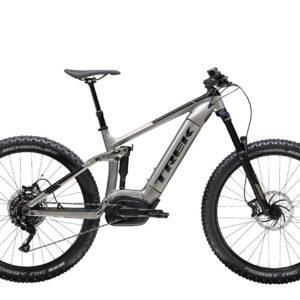 אופני שטח חשמליים טרק Trek Powerfly LT 4 2020