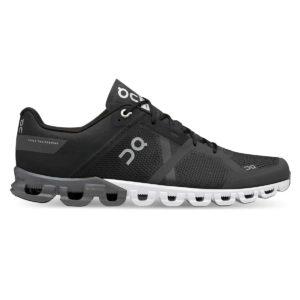 נעלי ריצה Cloudflow