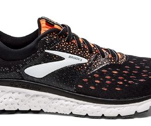 חיסול נעלי ריצה ברוקס לגברים ונשים GLYCERIN 16