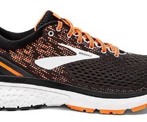 חיסול נעלי ריצה ברוקס לגברים ונשים GHOST 11