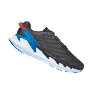 נעלי ריצה כביש HOKA Elevon 2 לגברים