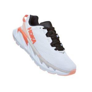 נעלי ריצה כביש HOKA ELEVON 2 לנשים