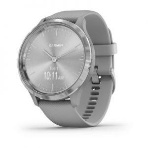 שעון דופק גרמין GARMIN Vivomove 3