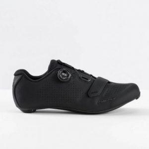 נעלי רכיבה בונטרגר Bontrager Velocis Road V18