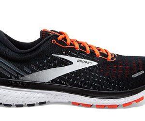 נעלי ריצה ברוקס לגברים BROOKS GHOST 13