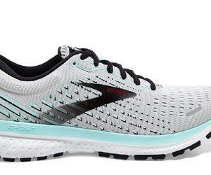 נעלי ריצה ברוקס לנשים BROOKS GHOST 13