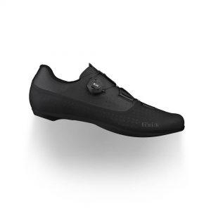 נעלי רכיבה פיזיק Fizik Tempo R4 Overcurve