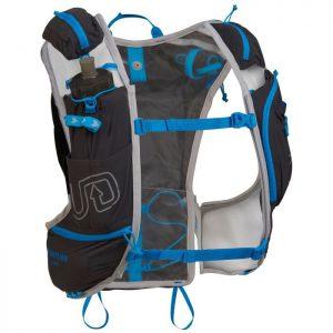 ווסט ריצה Ultimate Direction Adventure Vest 5.0