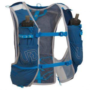 וסט ריצה Ultimate Direction Mountain Vest 5.0