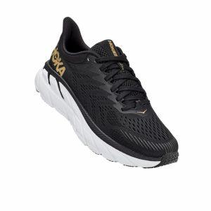 נעלי ריצה כביש HOKA Clifton 7 לנשים