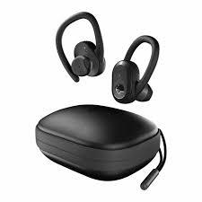 אוזניות Push™ Ultra