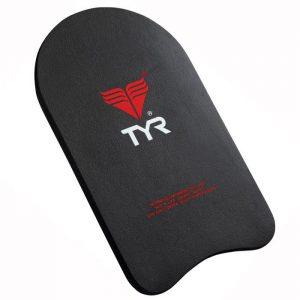 Kickboard קרש שחיה קלאסי TYR
