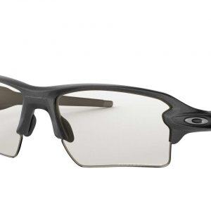 משקפי שמש OAKLEY FLAK 2.0 XL – 918816