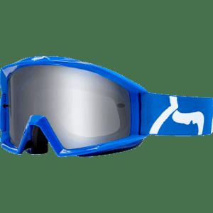 משקפי אבק MAIN RACE