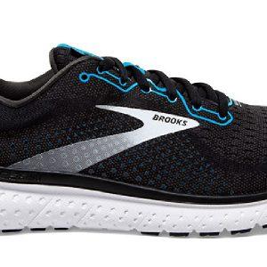 נעלי ריצה גברים BROOKS 2E Glycerin 18