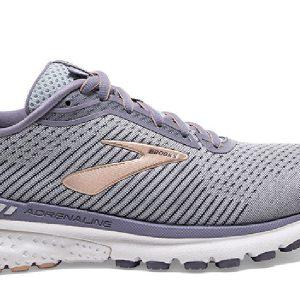 נעלי ריצה נשים BROOKS 1D Adrenaline GTS 20