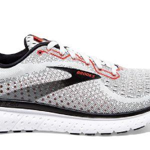 נעלי ריצה גברים BROOKS D Glycerin 18
