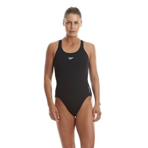 בגד ים נשים SPEEDO | Endurance+ Medalist Swimsuit