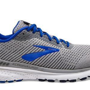 נעלי ריצה גברים BROOKS 2E Adrenaline GTS 20